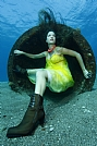 Image: Friedrich Tobias, Germany